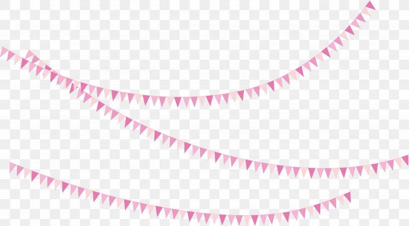 Pink Triangle Flag, PNG, 5386x2987px, Pink, Color, Designer, Flag, Heart Download Free