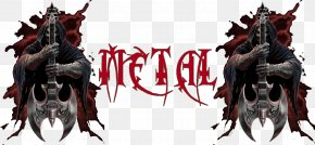 Steel - Musical Ensemble Heavy Metal Record Label Grindcore PNG