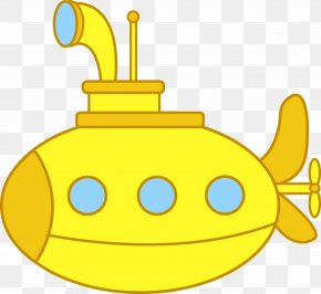 Sub Cliparts - Submarine Cartoon Free Content Clip Art PNG