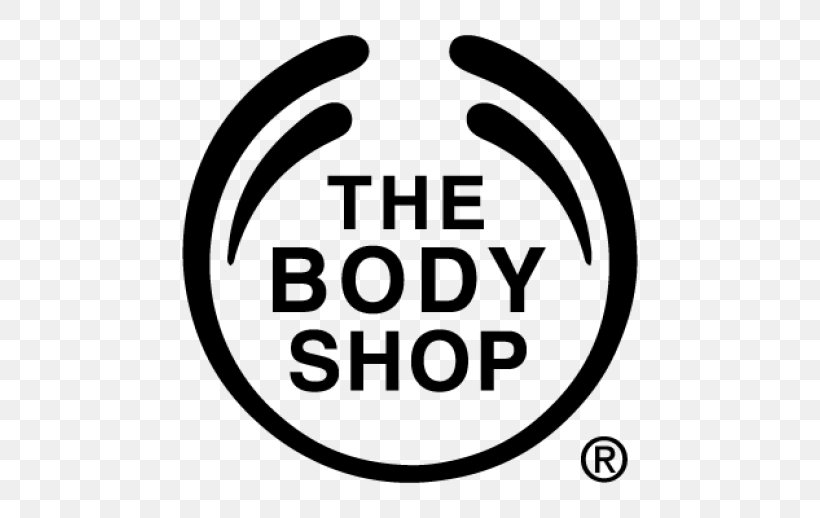 The Body Shop Cosmetics Natural Skin Care Hair Care Fashion Png 518x518px Body Shop Area Black