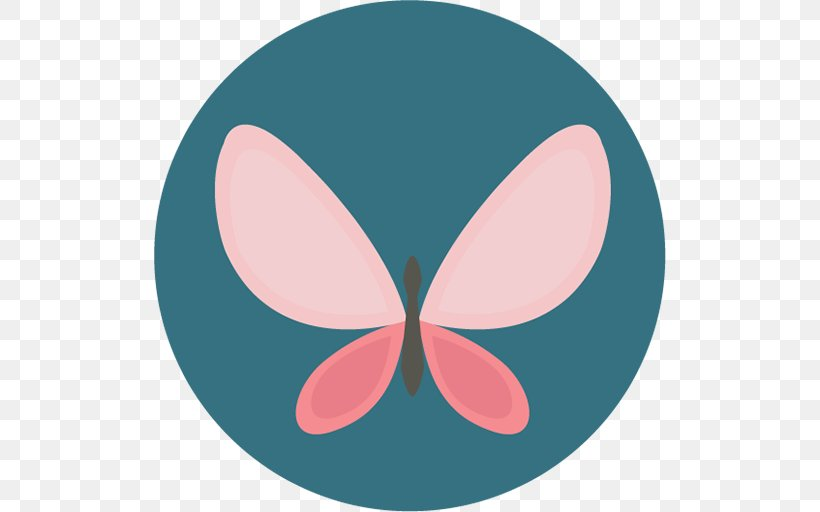 butterfly icon design png 512x512px butterfly icon design insect invertebrate moths and butterflies download free butterfly icon design png 512x512px