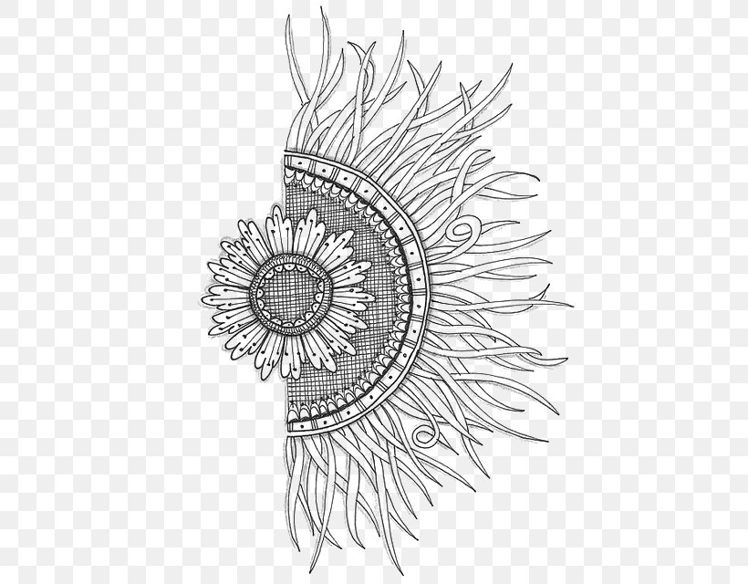 - Doodle Paper Drawing Coloring Book Mandala, PNG, 444x640px, Doodle, Art,  Black And White, Coloring Book, Drawing