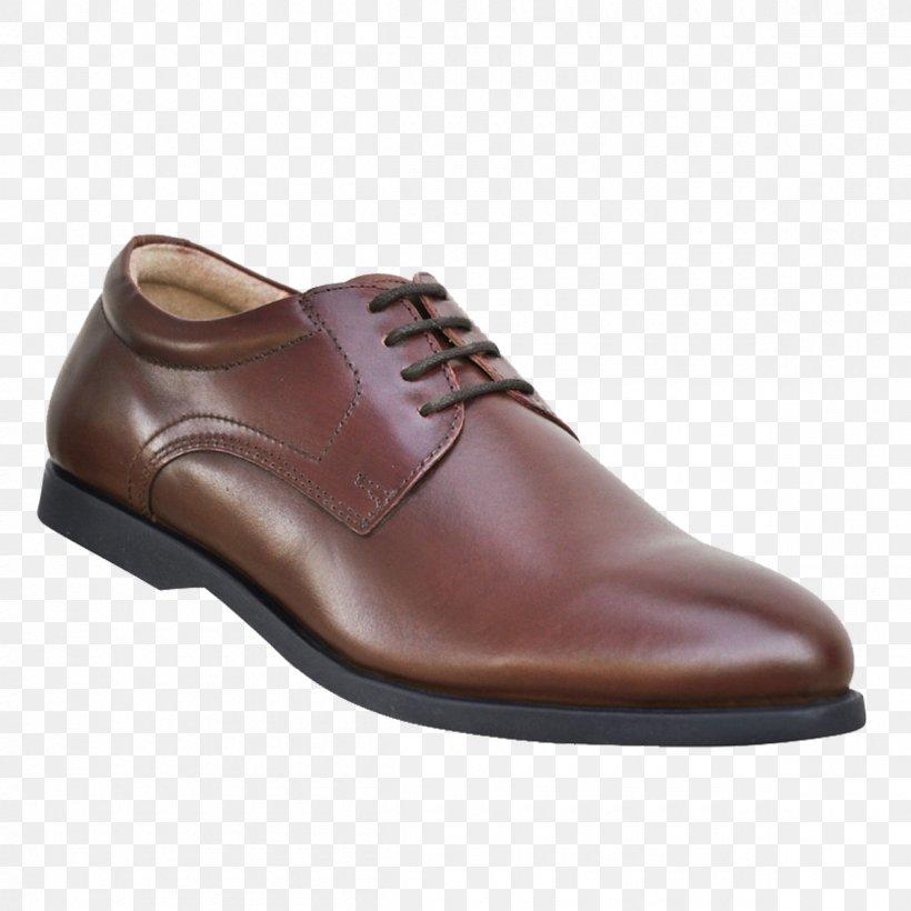 Oxford Shoe Dress Shoe Slipper Footwear, PNG, 1200x1200px, Oxford Shoe, Boot, Brown, Dress Shoe, Fashion Download Free