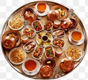 Dates - Celebrate Ramadan Quran Iftar Islam PNG