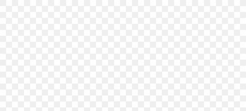 Manly Warringah Sea Eagles Papua New Guinea Hunters Logo Melbourne Storm South Sydney Rabbitohs, PNG, 960x436px, Manly Warringah Sea Eagles, Australia, Brand, Business, Logo Download Free