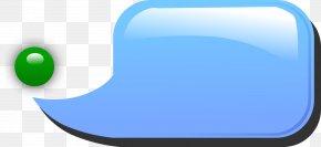 Chat Transparent - Online Chat Clip Art PNG