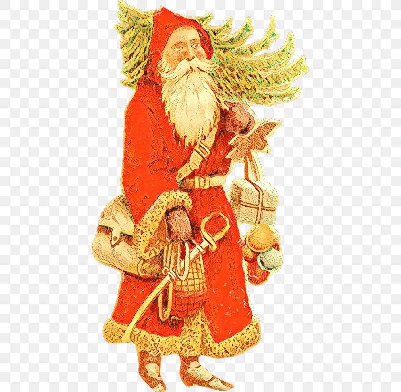 Santa Claus, PNG, 443x800px, Santa Claus Download Free