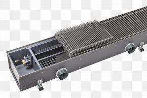 Fan - Fan Coil Unit Convection Heater Central Heating Air Door Berogailu PNG