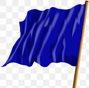 Chinese Blue Lampion - Flag Information PNG