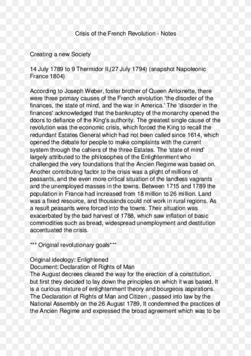 Personal statement harvard gsd