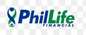 Health - PhilCare Health Care Health Maintenance Organization Health Insurance Hospital PNG