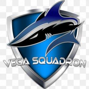 League Of Legends - Counter-Strike: Global Offensive Dota 2 ELEAGUE Major: Boston 2018 Vega Squadron League Of Legends PNG