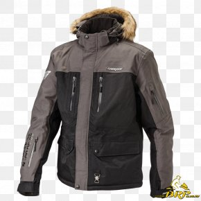 Jacket - Jacket Parka Coat Pants Hood PNG