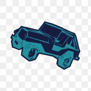 Ancient Car,Retro Car - Jeep Euclidean Vector Can Stock Photo Illustration PNG