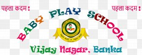 School - RiseKids Pre-school Learning Environment Logo Child PNG