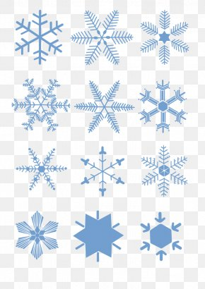 Transparent Snowflakes Cliparts - Snowflake Light Clip Art PNG