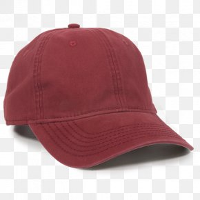 Taobao Promotional Decorative Label Sheet - Baseball Cap Hat Strap Hook And Loop Fastener PNG