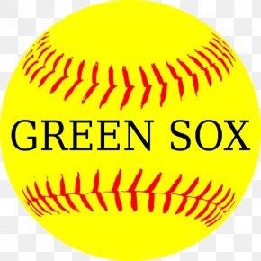 Baseball - Baseball Field Baseball Bats Softball Clip Art PNG