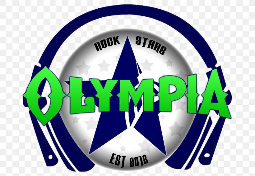 Logo Organization Brand Font, PNG, 701x568px, Logo, Area, Brand, Organization, Signage Download Free