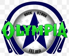 Musical.ly Logo - Logo Organization Brand Font PNG