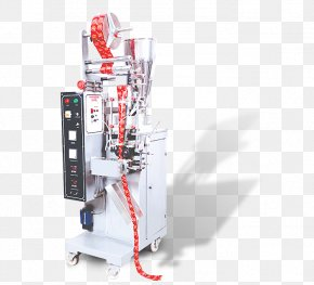 Biscuit Packaging - Machine Packaging And Labeling Manufacturing Industry PNG