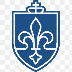Saint Louis University School Of Medicine Parks College Of Engineering, Aviation And Technology John Cook School Of Business University Of Missouri–St. Louis PNG