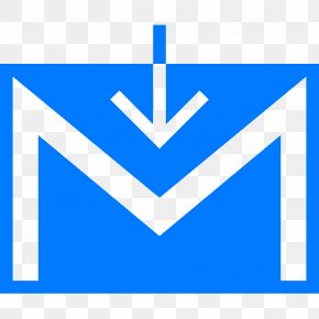 Gmail - Inbox By Gmail Email Google PNG