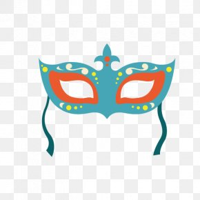 Dance Mask,mask,prom - Mask Designer Adobe Illustrator Icon PNG