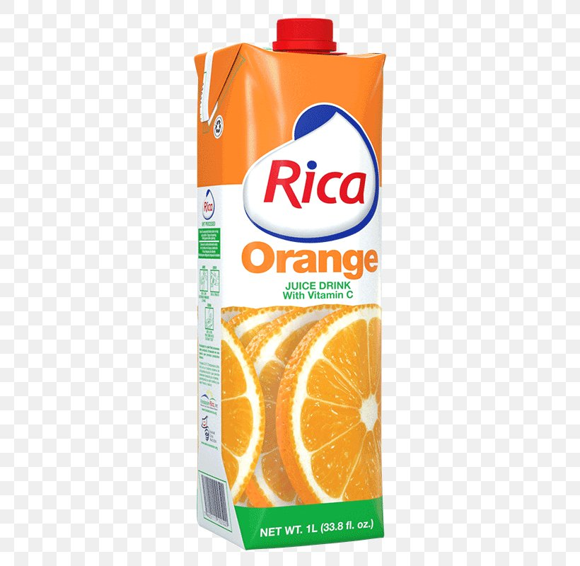 Orange Juice Orange Drink Orange Soft Drink, PNG, 800x800px, Orange, Apple Juice, Citric Acid, Drink, Fizzy Drinks Download Free
