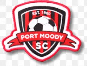 Football - Port Moody Soccer Club 2011 National Hockey League All-Star Game Football Ice Hockey PNG