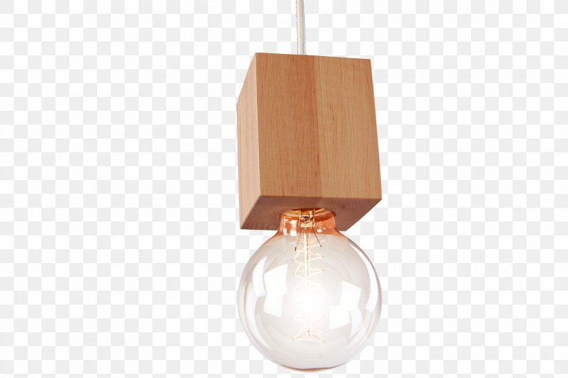 Ceiling Light Fixture, PNG, 1920x1280px, Ceiling, Ceiling Fixture, Light Fixture, Lighting Download Free
