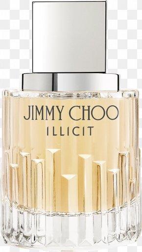 Jimmy Choo - Eau De Toilette Perfume Eau De Parfum Deodorant Note PNG