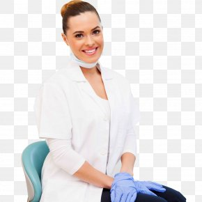 Health - Health Care Physician Dentistry Premier Dental Partners Downtown PNG