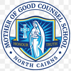 School - Mother Of Good Counsel School St Augustine's College Catholic School The Good Schools Guide PNG
