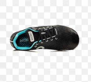 Skora,Skora,FIT Competent Series,Women's Running Shoes - Skate Shoe Sneakers Leather Sportswear PNG