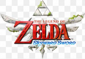 The Legend Of Zelda Logo Free Download - The Legend Of Zelda: Skyward Sword The Legend Of Zelda: Ocarina Of Time 3D The Legend Of Zelda: Majoras Mask PNG