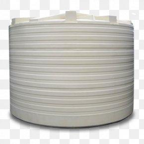 Water - Water Tank Rain Barrels Storage Tank Plastic Pump PNG