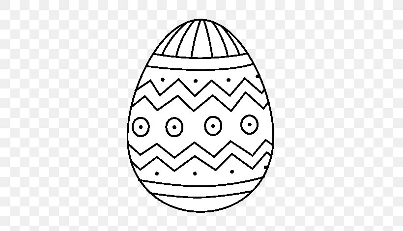 Drawing Easter Egg Coloring Book Painting, PNG, 600x470px ...