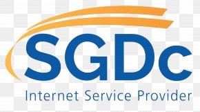 Internet Service Provider - Indonesian Internet Service Providers Association Photography Business Organization PNG