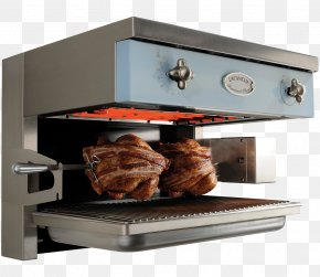 Salamander - Lacanche Barbecue Home Appliance Grilling Cooking Ranges PNG