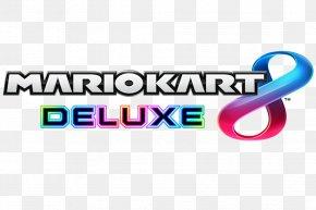 Wii Mario Kart - Mario Kart 8 Deluxe Game Tips, Unlockables, Wii U, Switch, Download Guide Unofficial Mario Kart 8 Deluxe Game Tips, Unlockables, Wii U, Switch, Download Guide Unofficial Logo PNG