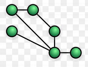 Computer Network Diagram - Mesh Networking Computer Network Wireless Mesh Network Node Network Topology PNG