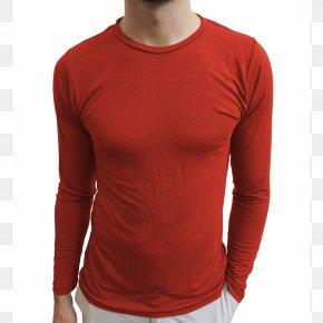 T-shirt - T-shirt Sleeve Dress Shirt Henley Shirt PNG