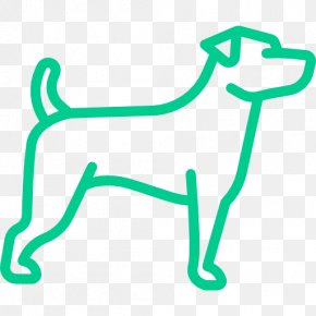Dog - The Death Of Sardanapalus Dog Veterinarian Pet Cat PNG