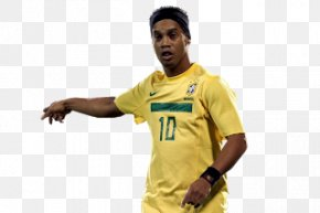 Brazil National Football Team Football Player Gaucho Trove PNG