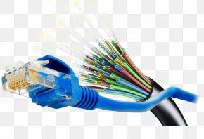 Leased Line Internet Access Broadband Internet Service Provider PNG