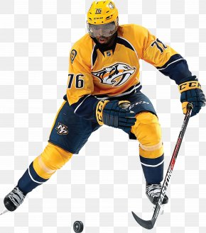 Nashville Predators National Hockey League Montreal Canadiens Arizona Coyotes Colorado Avalanche PNG