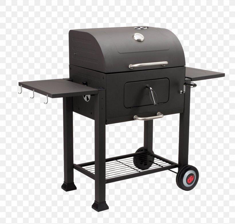 Barbecue Grilling BBQ Smoker Landmann Dorado 31401, PNG, 2140x2042px, Barbecue, Barbecue Grill, Bbq Smoker, Charbroil, Charcoal Download Free