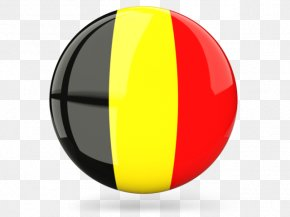 Belgium Flag Transparent - Flag Of Belgium United States Flags Of The Nations Flag Of Senegal PNG