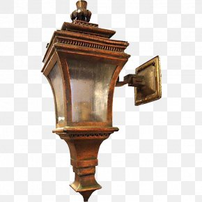 Light - Light Fixture Sconce Candle Lighting PNG